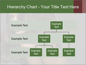 0000076905 PowerPoint Template - Slide 67