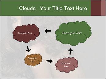 0000076905 PowerPoint Template - Slide 72