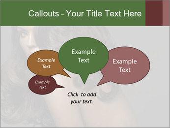 0000076905 PowerPoint Template - Slide 73