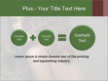 0000076905 PowerPoint Template - Slide 75