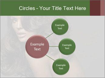 0000076905 PowerPoint Template - Slide 79
