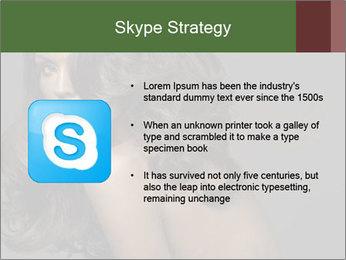 0000076905 PowerPoint Template - Slide 8