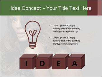 0000076905 PowerPoint Template - Slide 80