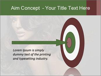 0000076905 PowerPoint Template - Slide 83