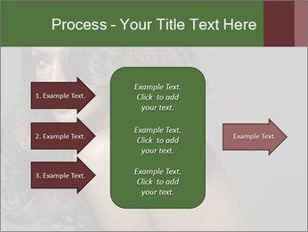 0000076905 PowerPoint Template - Slide 85