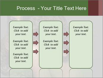 0000076905 PowerPoint Template - Slide 86