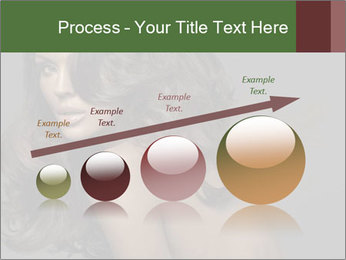 0000076905 PowerPoint Template - Slide 87