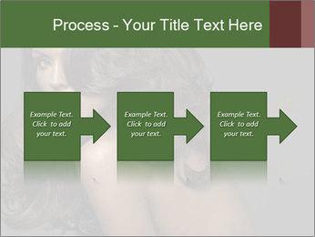 0000076905 PowerPoint Template - Slide 88