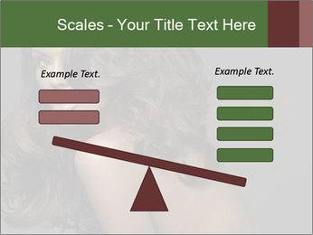 0000076905 PowerPoint Template - Slide 89