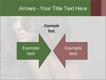 0000076905 PowerPoint Template - Slide 90