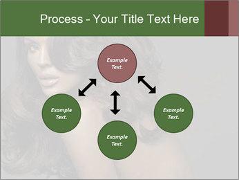 0000076905 PowerPoint Template - Slide 91