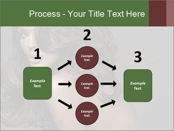 0000076905 PowerPoint Template - Slide 92