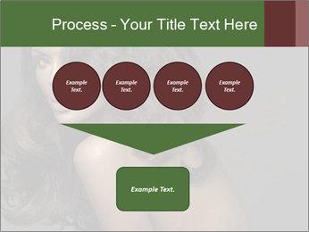 0000076905 PowerPoint Template - Slide 93