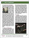 0000076905 Word Templates - Page 3
