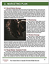 0000076905 Word Templates - Page 8