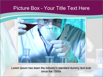 0000076906 PowerPoint Template - Slide 15