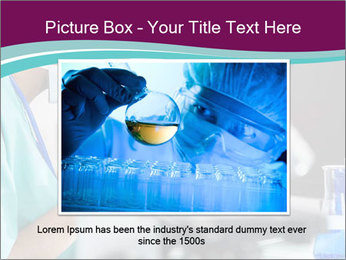 0000076906 PowerPoint Template - Slide 16