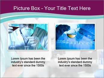 0000076906 PowerPoint Template - Slide 18