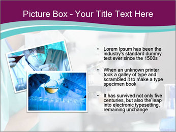 0000076906 PowerPoint Template - Slide 20