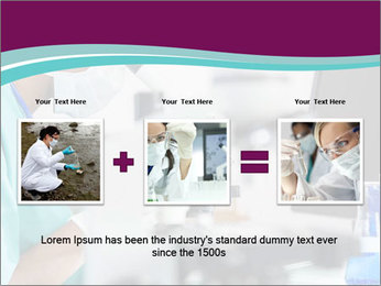 0000076906 PowerPoint Template - Slide 22