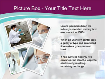 0000076906 PowerPoint Template - Slide 23