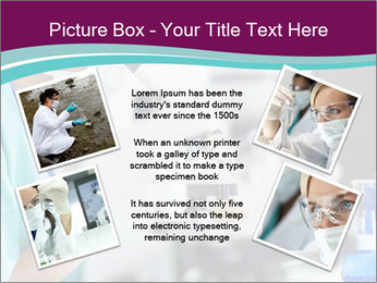 0000076906 PowerPoint Template - Slide 24