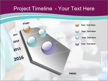 0000076906 PowerPoint Template - Slide 26