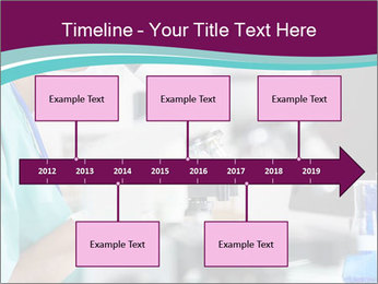 0000076906 PowerPoint Template - Slide 28