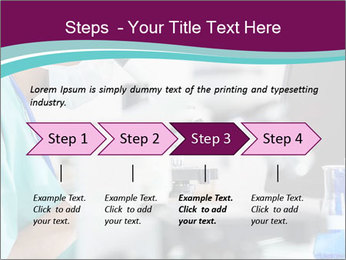 0000076906 PowerPoint Template - Slide 4