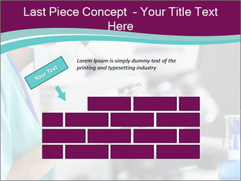 0000076906 PowerPoint Template - Slide 46