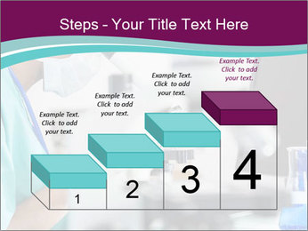 0000076906 PowerPoint Template - Slide 64
