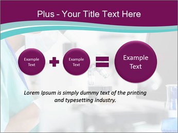0000076906 PowerPoint Template - Slide 75