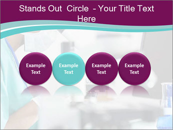 0000076906 PowerPoint Template - Slide 76