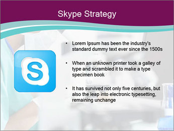 0000076906 PowerPoint Template - Slide 8