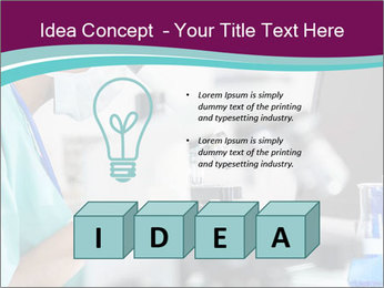 0000076906 PowerPoint Template - Slide 80