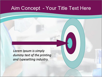0000076906 PowerPoint Template - Slide 83
