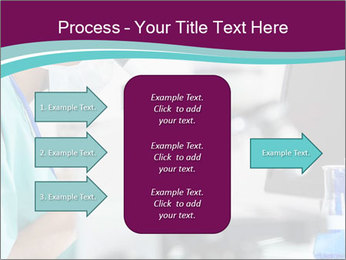 0000076906 PowerPoint Template - Slide 85