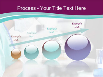 0000076906 PowerPoint Template - Slide 87