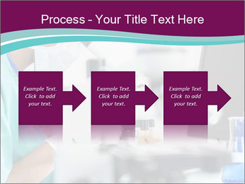 0000076906 PowerPoint Template - Slide 88