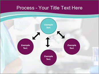 0000076906 PowerPoint Template - Slide 91