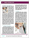 0000076906 Word Templates - Page 3