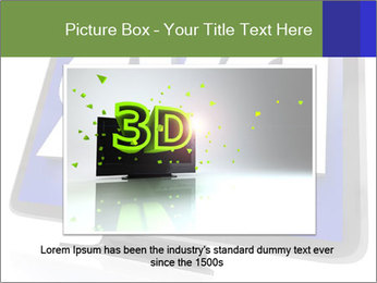 0000076907 PowerPoint Template - Slide 15