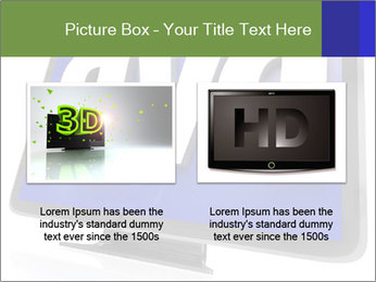 0000076907 PowerPoint Template - Slide 18