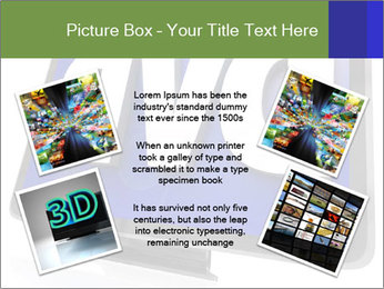 0000076907 PowerPoint Template - Slide 24