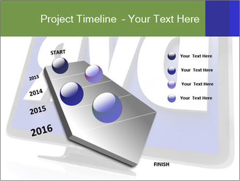 0000076907 PowerPoint Template - Slide 26