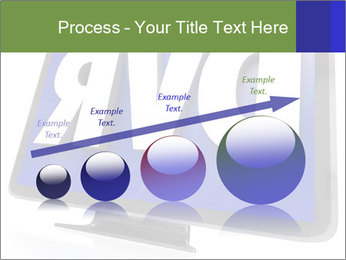 0000076907 PowerPoint Template - Slide 87