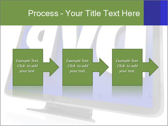 0000076907 PowerPoint Template - Slide 88