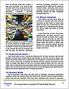 0000076907 Word Template - Page 4