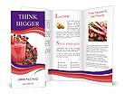 0000076908 Brochure Templates