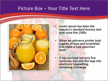 0000076908 PowerPoint Template - Slide 13